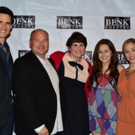 Photo Flash: A SINGULAR THEY Celebrates World Premiere at The Blank Theatre