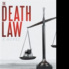 THE DEATH LAW is Released