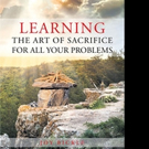 Joy Bickle Releases LEARNING