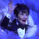 STAGE TUBE: Chita Rivera Croons 'All I Care About Is Love' at BC/EFA's BROADWAY BACKWARDS