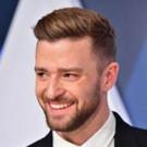 Justin Timberlake to Accept Decade Award at TEEN CHOICE 2016