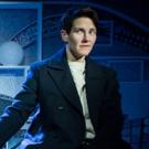 Playwright Jon Brittain On The West End Return Of ROTTERDAM