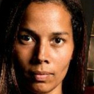 TWITTER WATCH: SHUFFLE ALONG's New Star Rhiannon Giddens Gets Her First Taste of Tap Dancing