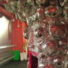 The Flaming Lips' Wayne Coyne Makes Museum Debut in Baltimore