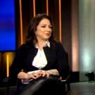 VIDEO: Gloria & Emilio Estefan Talk ON YOUR FEET!, Cuban Roots & More