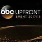 ABC Unveils 2017-18 Primetime Schedule ft. LITTLE MERMAID LIVE!, DWTS Jr. & More