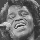 GET ON UP: A JAMES BROWN CELEBRATION to Play NJPAC This Fall