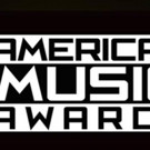 Coca-Cola 2016 AMERICAN MUSIC AWARDS Red Carpet Live! to Stream Worldwide