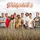 The Dubplates New Music Makes Past and Current President Dance