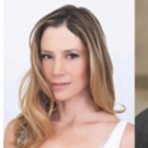 Mira Sorvino and College President Michael Sorrell to Headline 2016 CIEE Annual Conference