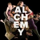 UWM Dance to Present SPRINGDANCES: ALCHEMY This Weekend