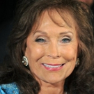 Loretta Lynn to Receive 'Legend' Award at Billboard's Women in Music 2015