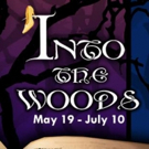 BWW Review: INTO THE WOODS at Candlelight Dinner Playhouse