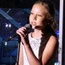 Photo Flash: RUTHLESS! Star Performs at Night of Dreams Gala