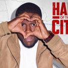 Comedy Central Orders Second Season of KEVIN HART PRESENTS: HART OF THE CITY