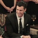 BWW Recap: It's the Most Wonderful Time of the Year! Patti Murin's BACHELOR Recap Season!