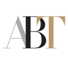 American Ballet Theatre Announces Casting for Fifth & Sixth Weeks of 2016 Spring Season