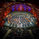 Amarillo Symphony to Hold Auditions, 8/27 & 8/28
