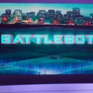 ABC Presents Two-Hour Season Premiere of BATTLEBOTS Tonight