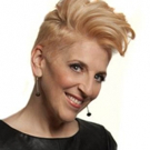 Lisa Lampanelli Coming to Van Wezel