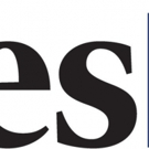 Forbes and Advantage Media Group Partner to Launch ForbesBooks