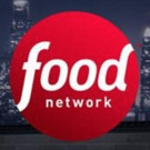 New Shows, New Stars Get Cooking at Food Network