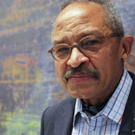 Jack Whitten to Receive Honory Doctorate from Brandeis University