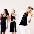 VIDEO: Adam Lambert Rocks Out in Jam Session for New Macy's Collection!