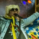BWW Review: HEDWIG AND THE ANGRY INCH at THE HOUSE OF BLUES