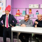 Food Network to Premiere New Season of CAKE WARS: CHRISTMAS, 11/14
