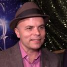 Tony Awards Close-Up: Peace, Politics & Passion- J.T. Rogers and Bartlett Sher Explain the Power of OSLO
