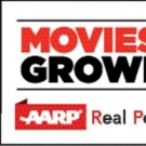 AARP The Magazine Announces 15th Annual 'Movies For Grownups' Award Winners