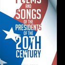 John Kermit Kerr Shares 'Poems and Songs of the Presidents of the 20th Century'