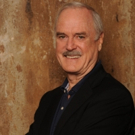 John Cleese Live on Stage at the State Theatre in September