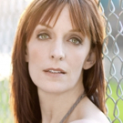 Julia Murney, Cole Escola, Molly Pope and More to Honor Patti LuPone at THE MEETING* This Weekend