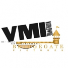 Minds Eye Entertainment, Bridgegate Pictures & VMI Worldwide Set 6-Picture Production, Distribution Slate
