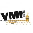 Minds Eye Entertainment, Bridgegate Pictures & VMI Worldwide Set 6-Picture Production, Distribution Slate