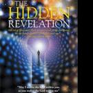 THE HIDDEN REVELATION is Released