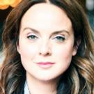 BWW Interview: Melissa Errico Talks Singing Sondheim at Feinstein's/54 Below and the Composer's Warmth/Ruthlessness