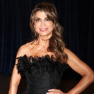 Paula Abdul Would Return to AMERICAN IDOL Reboot... But Not As A Judge