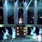 VIDEO: Watch Highlights of North Carolina Theatre's JESUS CHRIST SUPERSTAR