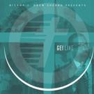GEI LIVE Album Hits the Gospel Charts