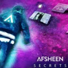 AFSHeeN Follows Up Hollywood Bowl Debut with New Single 'Secrets'