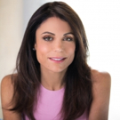 TV Personality Bethenny Frankel Inks Overall Deal with Leftfield Entertaiment