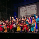Paper Mill Playhouse's Broadway Show Choir to Take PAPER MILL SINGS on NJ Tour