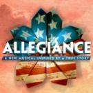 Broadway-Bound ALLEGIANCE Welcomes New Designers, Creatives to Team