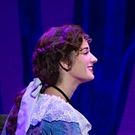 BWW Review: Disney's BEAUTY AND THE BEAST Ultimately Grabs The Heart