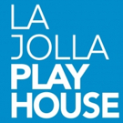 World Premieres from Tony & Pulitzer Prize Winners on Tap for La Jolla Playhouse's 2016-17 Season