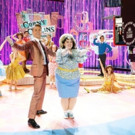 NBC's HAIRSPRAY LIVE! Early Ratings: Down from 'The Wiz'; Matches 'Peter Pan Live'