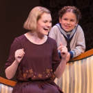 BWW Review: OC's Segerstrom Center Welcomes Delightful New THE SOUND OF MUSIC Tour